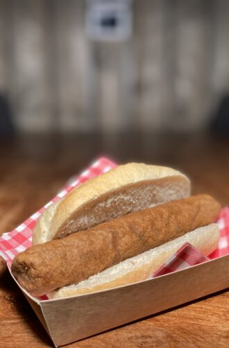 Snackbar Friettent Friet Menu Eten Terras Zeeland Snack Broodje Frikandel
