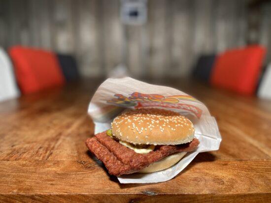 Snackbar Friettent Friet Menu Eten Terras Zeeland Snack Bicky Burger Mexicano