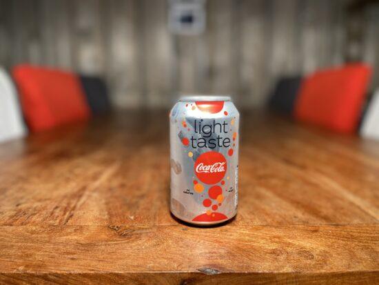 Snackbar Friettent Friet Menu Eten Terras Zeeland Snack Drankje Coca Cola Light