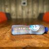 Snackbar Friettent Friet Menu Eten Terras Zeeland Snack Drankje Spa Blauw Water